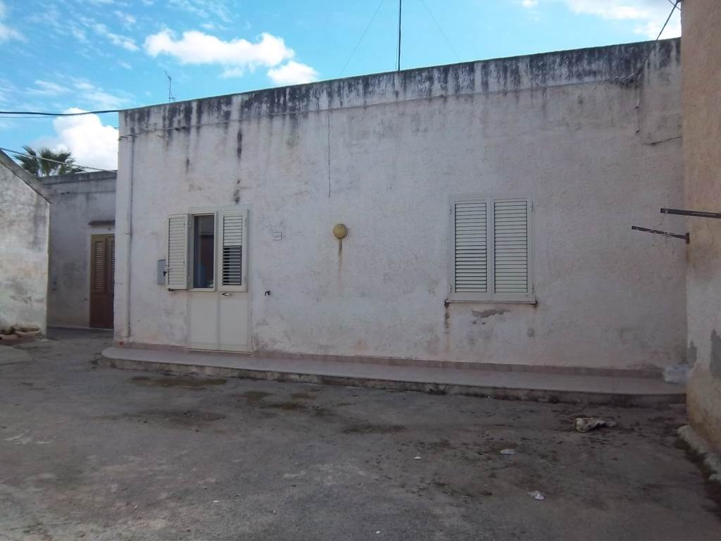 aste immobiliare poggioreale trapani sicily - photo#27